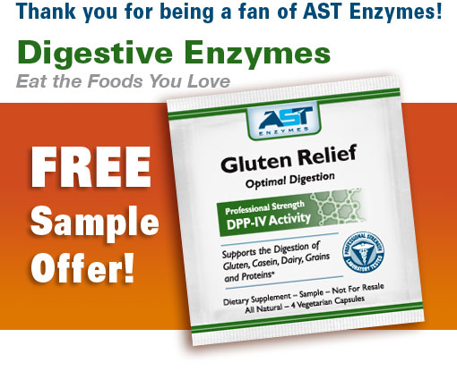 https://www.astenzymes.com/promo/images/banner-liked.jpg